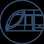 icone-train1