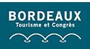 Tourisme&Congrès Bordeaux
