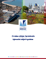 Cruise-ships-Terminals