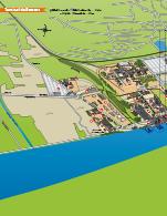plan-port-bassens