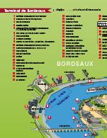 plan-port-bordeaux
