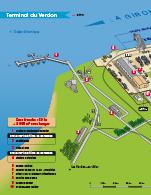 plan-port-verdon