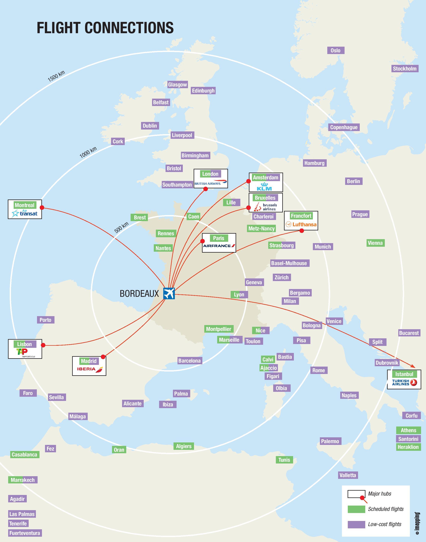 BDX carte aérien_2017-page-001 (1)